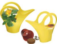 Gelb/gelb