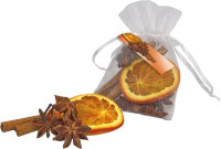 orange/braun