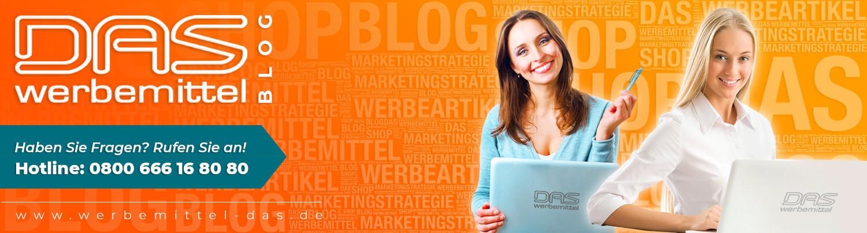 Blog-Headerr10t4vm8ZksbJ