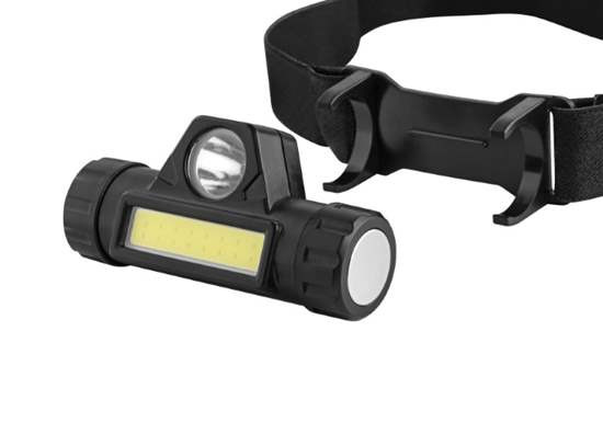 Worklight-Multi