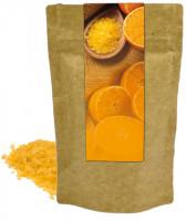 beige,orange