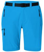 Bright-blue (ca. Pantone 294C)