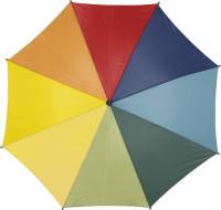 custom/multicolor