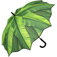 Blätter-design