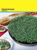 Groen/geel